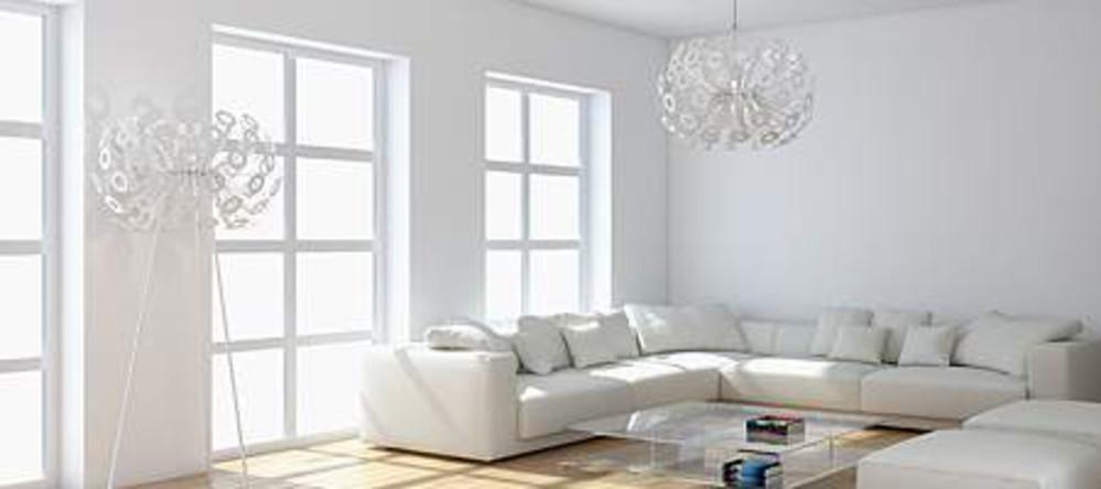 Sprossenfenster modern  Sprossenfenster » günstige Preise für Fenster mit Sprossen