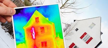 Aluplast fenster aus kunststoff pvc g nstig online kaufen for Kunststofffenster hersteller