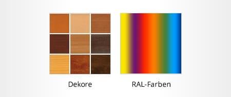 haust rkonfigurator jetzt online haust r konfigurieren. Black Bedroom Furniture Sets. Home Design Ideas