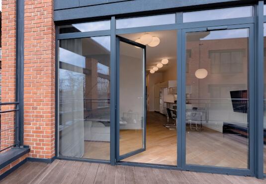 Balkontüren Preise & Preislisten | Balkontür Günstig Kaufen Balkonturen Modelle Terrasse Veranda