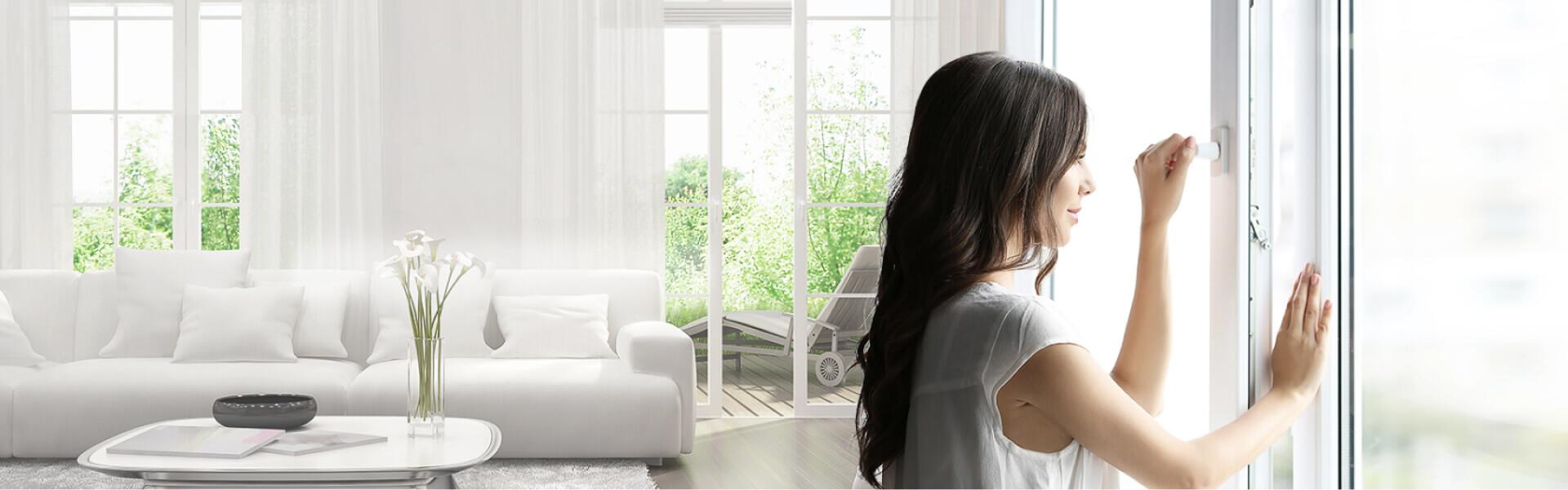 fenster g nstig online kaufen. Black Bedroom Furniture Sets. Home Design Ideas