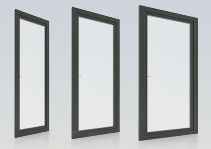 balkont r ma e standardma e f r balkon terrassent ren. Black Bedroom Furniture Sets. Home Design Ideas
