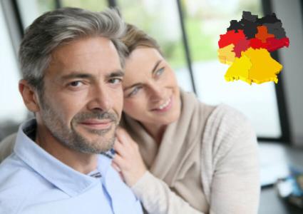 Fensterhersteller deutschland  Fensterhersteller Deutschland - Fenster aus Deutschland kaufen