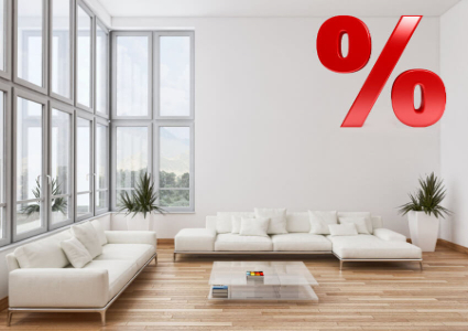 Fenster Discount