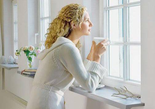 Fensterbank kaufen » Fensterbänke günstig online konfigurieren