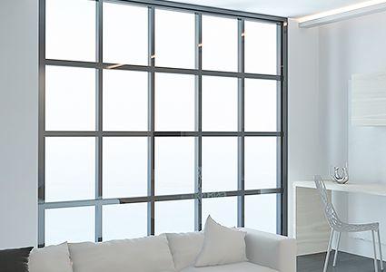 fenstersprossen kunststoff holz g nstig kaufen fensterversand. Black Bedroom Furniture Sets. Home Design Ideas