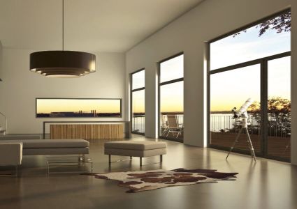 gute fenster kaufen markenqualit t made in germany. Black Bedroom Furniture Sets. Home Design Ideas