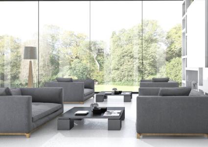 Top Panoramafenster zu günstigen Preisen online kaufen BJ38