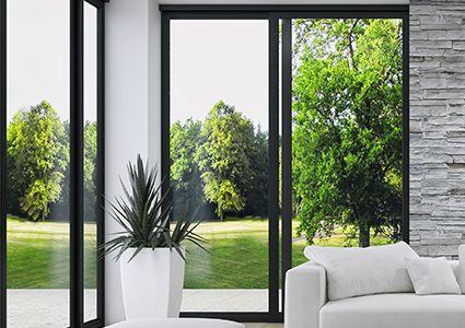 Terrassentür Preise günstig auf Fensterversand.com