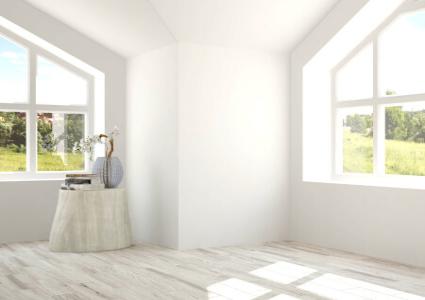 Trapezfenster