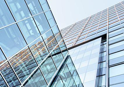 Verglasung Fenster Informationen Preise Bei Fensterversand Com