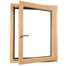 Fenster g nstig online kaufen - Kunststofffenster oder alufenster ...