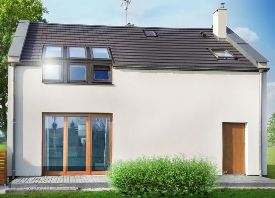 dachfenster kaufen g nstige preise im online shop. Black Bedroom Furniture Sets. Home Design Ideas