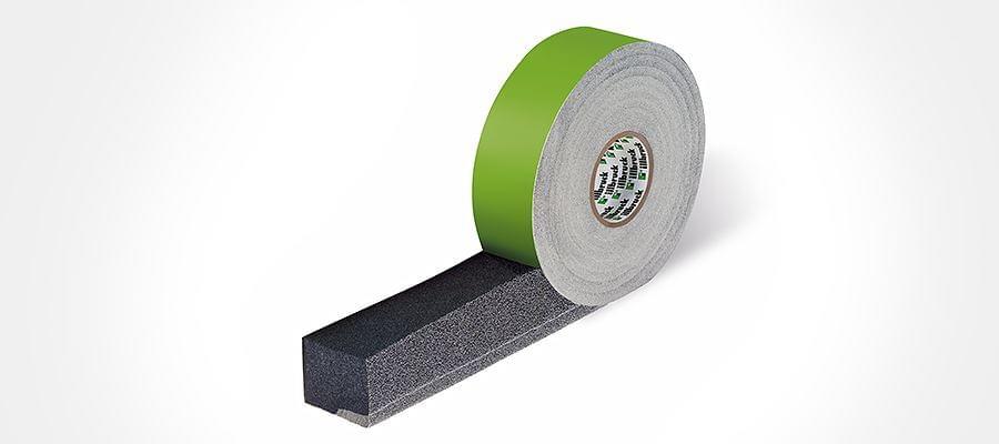 Dichtband für Fensterbautiefe 70mm