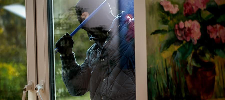 Einbruchhemmende Verglasung Für Fenster & Widerstandsklassen
