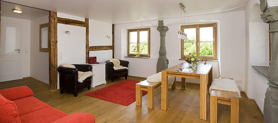 Holz Fenster Laufen Innen An ~ Fachwerk Fenster » traditionelle Fenster für Fachwerkhaus