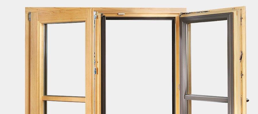 fensterrahmen f r individuelle anforderungen kaufen. Black Bedroom Furniture Sets. Home Design Ideas