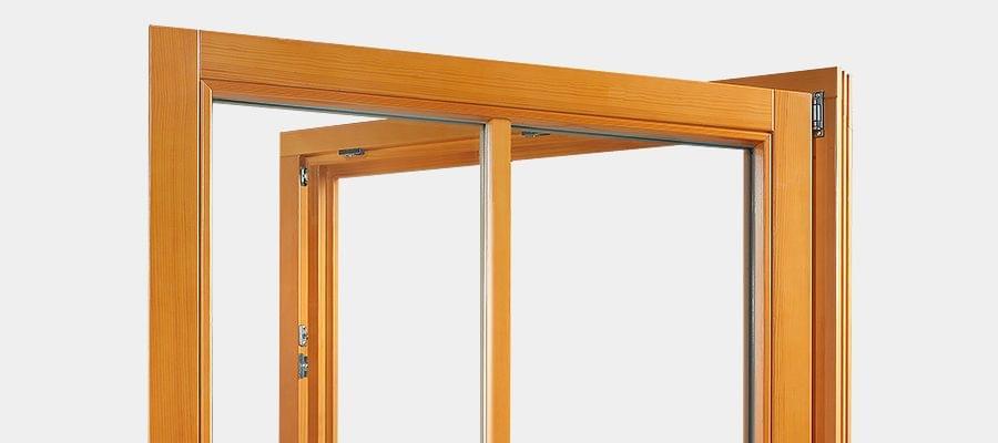 Fensterrahmen f r individuelle anforderungen kaufen for Fensterrahmen kunststoff