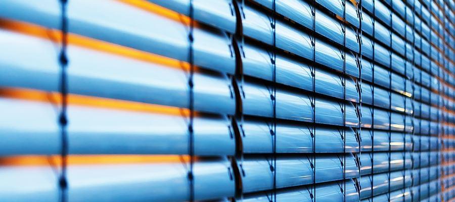 Fenster Sichtschutz Durch Strukturglas Sichtschutzfolie
