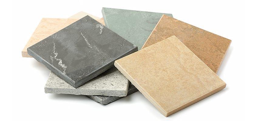 Fensterbank Stein innen & außen auf Maß online kaufen