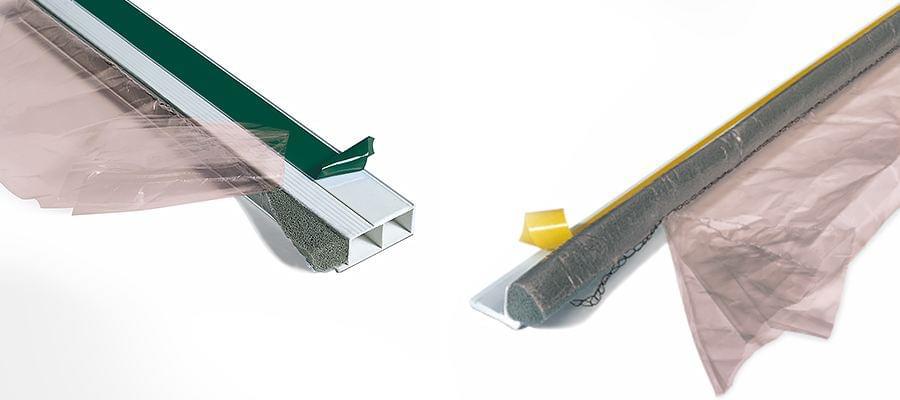 fensterdichtungen energie sparen durch weniger zugluft. Black Bedroom Furniture Sets. Home Design Ideas
