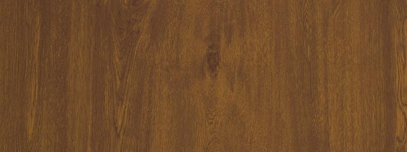 Dekor Golden Oak