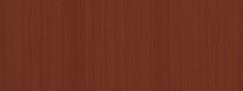 Dekor Mahagoni Holz