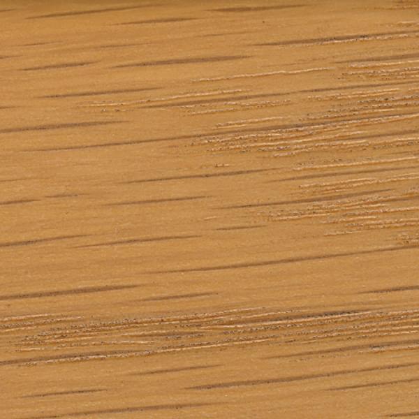lasuren f r holzfenster und farben in ral farbt nen. Black Bedroom Furniture Sets. Home Design Ideas