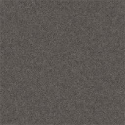 Eisenglimmer Effekt dunkel