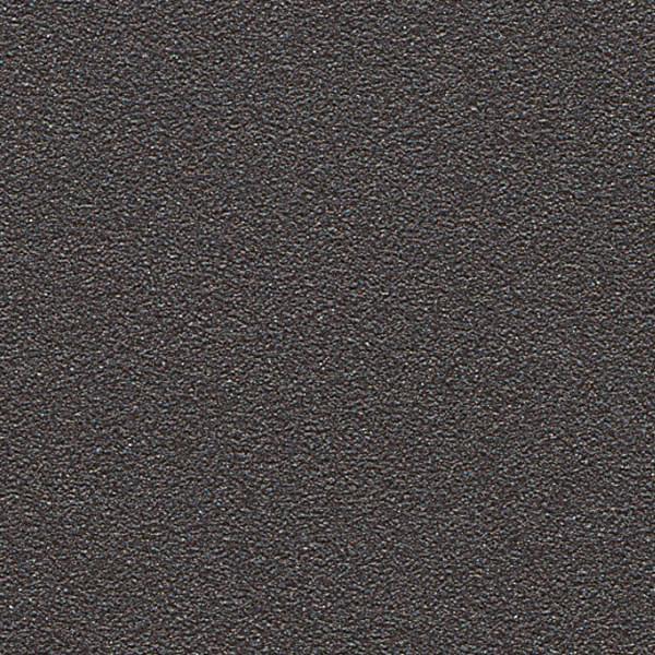 Eta metallic matt