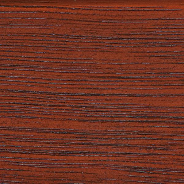 Eukalyptus Mahagoni 211