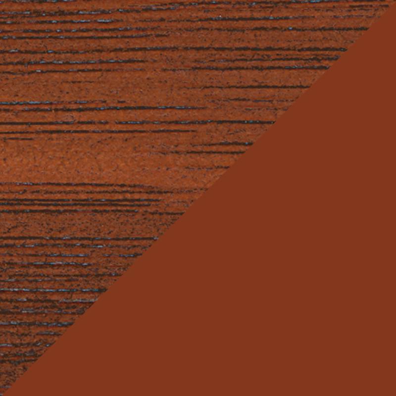 Eukalyptus 222 / RAL 8003