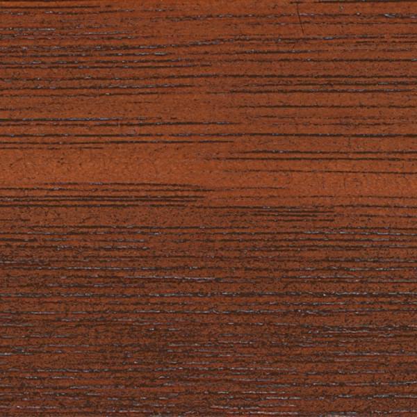 Eukalyptus Nussbaum 222