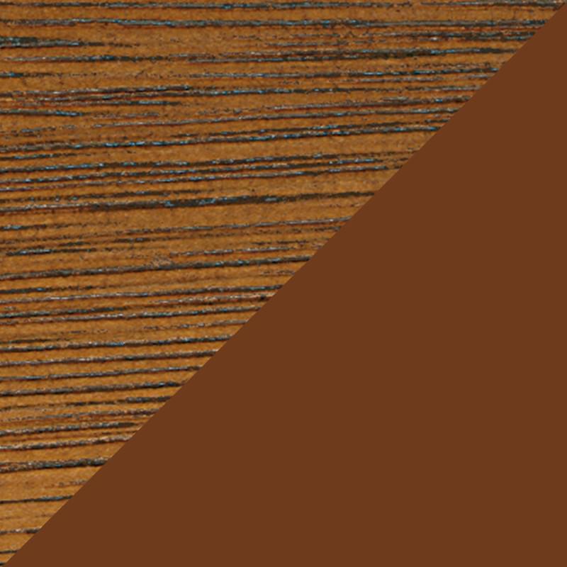 Eukalyptus 233 / RAL 8008