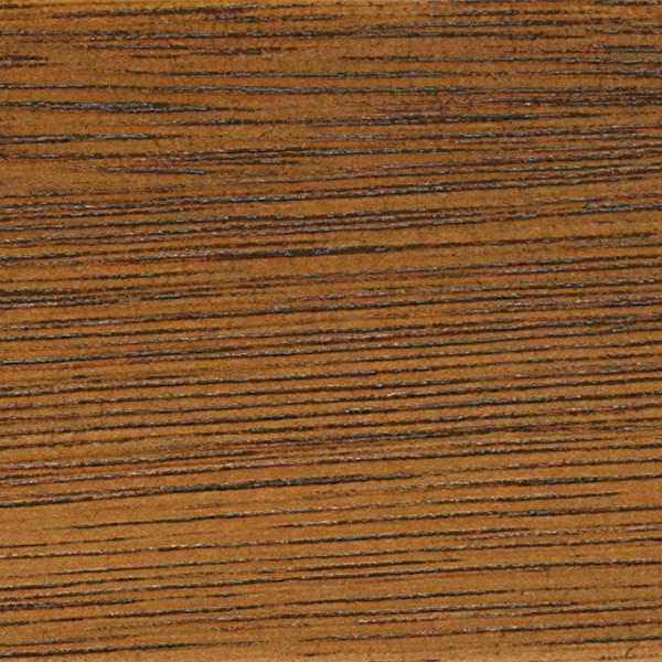 Eukalyptus Kastanie 233