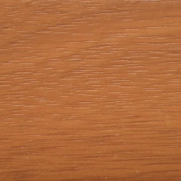 Eukalyptus 325
