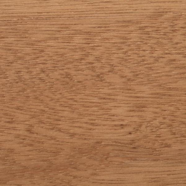 farben f r faltschiebet ren aus holz alu fensterversand. Black Bedroom Furniture Sets. Home Design Ideas