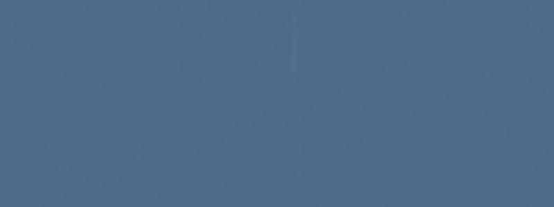 Farbe Brillant Blau