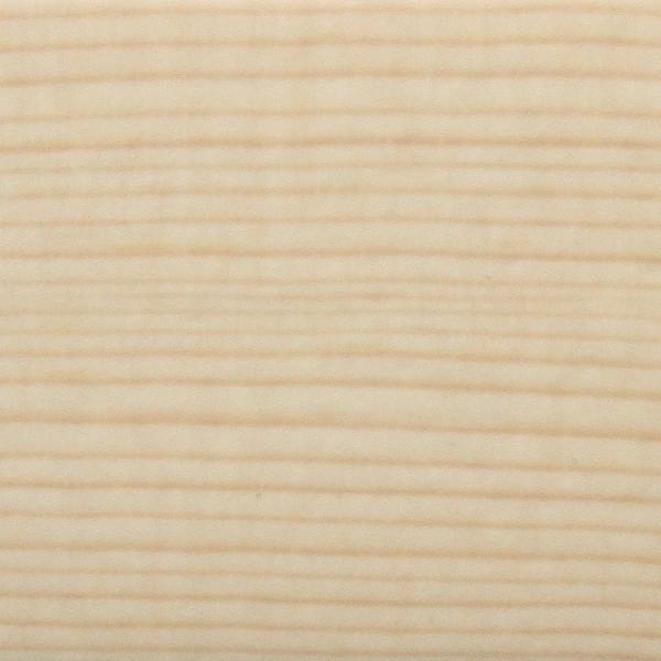 Fichte Weißschleier D9010