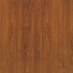 Golden Oack Holz Dekor