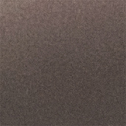 Grau Sprenkel