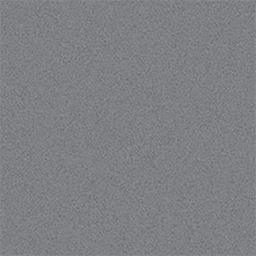 Graualuminium metallic