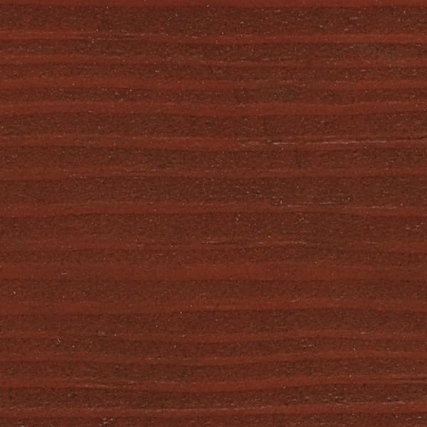 Farbe Kiefer Deckend : lasuren f r holzfenster und farben in ral farbt nen ~ Whattoseeinmadrid.com Haus und Dekorationen