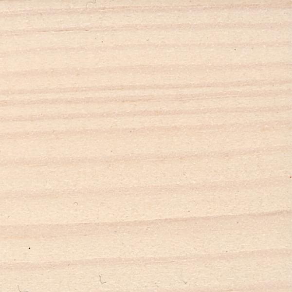 Kiefer Weißschleier D 901