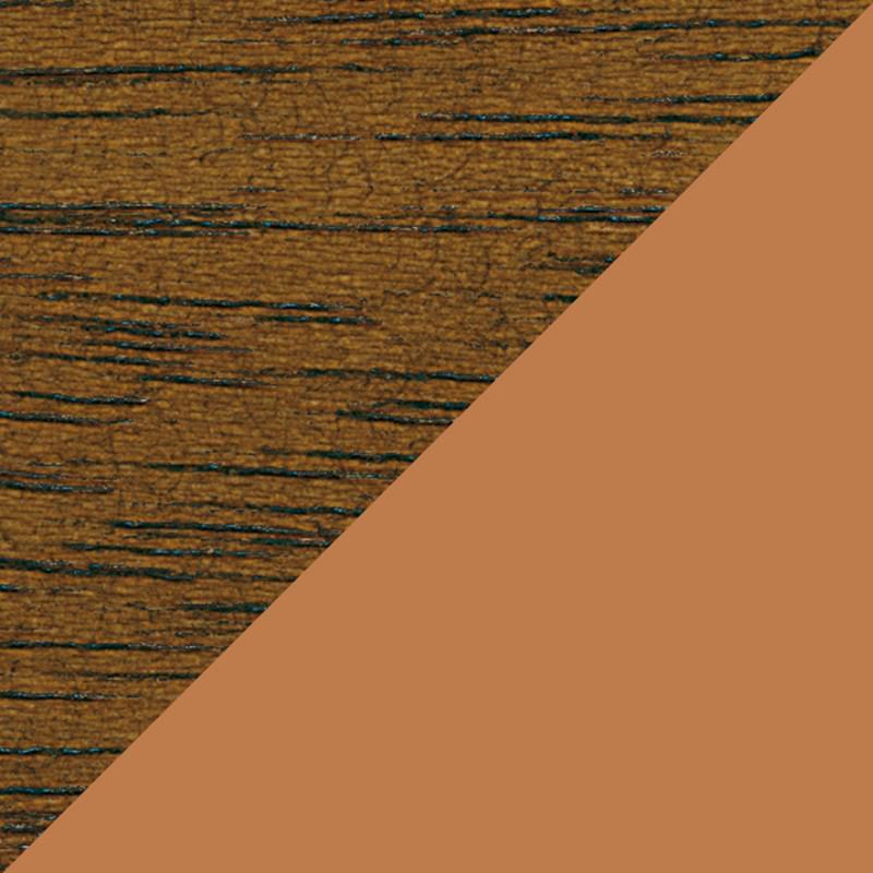 holzfenster mit sprossen g nstige sprossenfenster holz. Black Bedroom Furniture Sets. Home Design Ideas