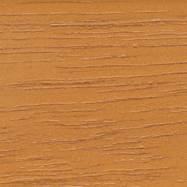 abdeckleisten kaufen fensterleisten aus holz kunststoff eiche hell farbe. Black Bedroom Furniture Sets. Home Design Ideas