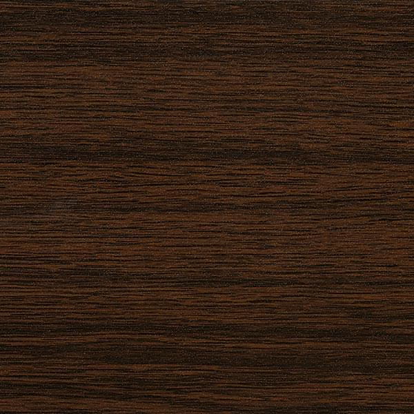 farben f r haust ren aus kunststoff. Black Bedroom Furniture Sets. Home Design Ideas