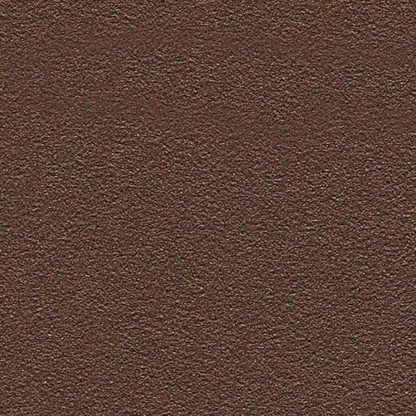 holz aluminiumfenster farben lasuren ral farbt ne. Black Bedroom Furniture Sets. Home Design Ideas