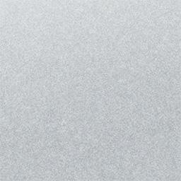 Weißaluminium Feinstruktur