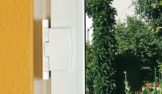 fenstersicherungen gegen aufhebeln fenster aufhebelschutz. Black Bedroom Furniture Sets. Home Design Ideas